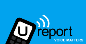 u report