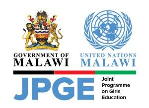 UNJPGE_Logo_English